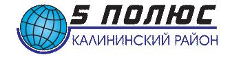 Калининский район — МО Северный, Академическое, Гражданка